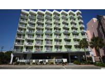 View 7000 N Ocean Blvd # 231 Myrtle Beach SC