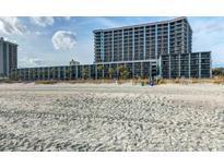 View 2311 S Ocean Blvd # 1425 Myrtle Beach SC