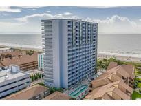View 5511 N Ocean Blvd # 1703 Myrtle Beach SC