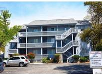 View 312 69Th Ave N # 303 Myrtle Beach SC