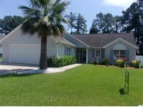 View 4015 Grousewood Dr Myrtle Beach SC