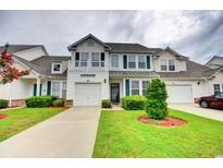 View 6095 Catalina Dr # 513 North Myrtle Beach SC