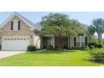 View 225 Willow Bay Dr Murrells Inlet SC