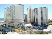 View 5200 N Ocean Blvd # 1235 Myrtle Beach SC
