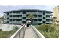 View 3607 S Ocean Blvd # 301 North Myrtle Beach SC