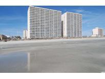 View 1625 S Ocean Blvd # 211 North Myrtle Beach SC