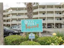 View 3901 S Ocean Blvd # 325 North Myrtle Beach SC