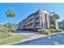 View 207 3Rd Ave N # 350 North Myrtle Beach SC