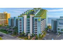 View 6804 N Ocean Blvd # 735 Myrtle Beach SC