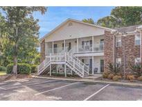 View 192 Egret Run Ln # 812 Pawleys Island SC