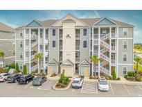 View 300 Shelby Lawson Dr # 101 Myrtle Beach SC
