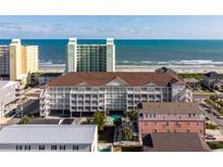 View 200 N 53Rd Ave N # 205 North Myrtle Beach SC