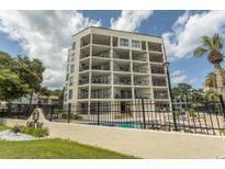 View 302 71St Ave N # 403 Myrtle Beach SC