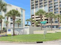 View 5523 N Ocean Blvd # 1012 Myrtle Beach SC
