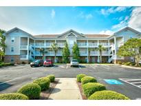 View 6015 Catalina Dr # 612 North Myrtle Beach SC