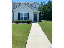 View 173 Olde Towne Way # 6 Myrtle Beach SC