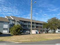 View 7700 Porcher Ave # 4103 Myrtle Beach SC