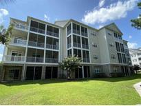 View 719 Shearwater Ct # 104 Murrells Inlet SC
