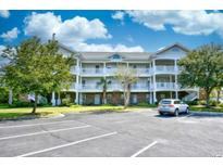 View 6015 Catalina Dr # 121 North Myrtle Beach SC