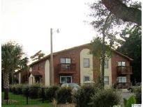 View 420 Pine Ave # 203 B Garden City Beach SC