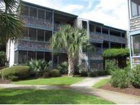 View 250 Maison Dr # H-3 Myrtle Beach SC