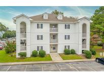 View 4265 Villas Dr # 904 Little River SC