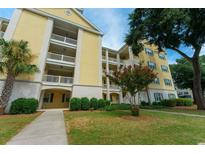 View 601 Hillside Dr N # 2145 North Myrtle Beach SC