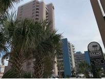 View 2406 N N Ocean Blvd # 906 Myrtle Beach SC