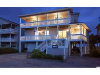 View 129 Ocean Isle West Blvd Ocean Isle Beach NC