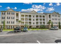 View 901 Knoll Shores Ct # 202 Murrells Inlet SC