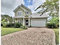 View 426 Westmore Ct Murrells Inlet SC
