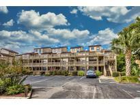 View 501 Maison Dr # C 3 Myrtle Beach SC