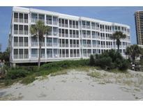 View 9580 Shore Dr # 103 Myrtle Beach SC