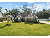 View 139 Piperridge Dr Conway SC