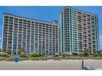 View 3000 N Ocean Blvd # 522 Myrtle Beach SC