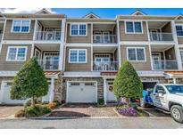 View 122 Oyster Bay Dr # 103 Murrells Inlet SC
