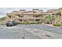 View 501 Maison Dr # D-14 Myrtle Beach SC