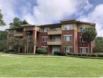 View 525 Wild Wing Blvd # 106A Conway SC