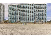 View 1501 S Ocean Blvd S # 1442 Myrtle Beach SC