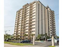View 601 Mitchell Dr # 902 Myrtle Beach SC