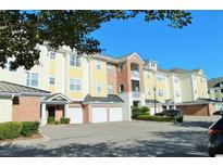 View 6203 Catalina Dr # 837 North Myrtle Beach SC