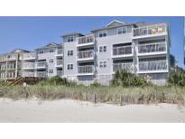 View 1115 Ocean Blvd S # 301 Surfside Beach SC