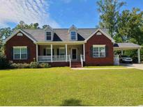 View 816 10Th Ave Aynor SC