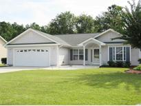 View 1116 Elkford Dr Conway SC