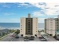 View 2501 S Ocean Blvd # 805 North Myrtle Beach SC