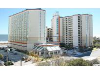 View 5200 N Ocean Blvd # 1137 Myrtle Beach SC