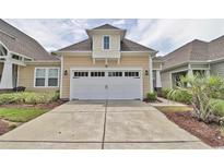View 6244 Catalina Dr # 2713 North Myrtle Beach SC