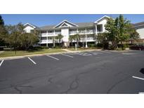 View 5825 Catalina Dr # 125 North Myrtle Beach SC