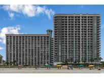 View 3000 N Ocean Blvd # C2009 Myrtle Beach SC