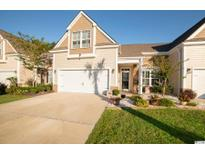 View 140 Parmelee Dr # C Murrells Inlet SC